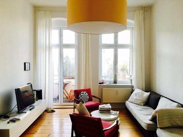 Altbauwohnung wohnzimmer einrichten for 12m2 zimmer einrichten