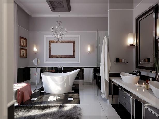 Badezimmer:Minibäder Beispiele Kleinstes Badezimmer Bad Ohne Badewanne  Eckbadewanne Für Kleine Bäder Bad Design Ideen