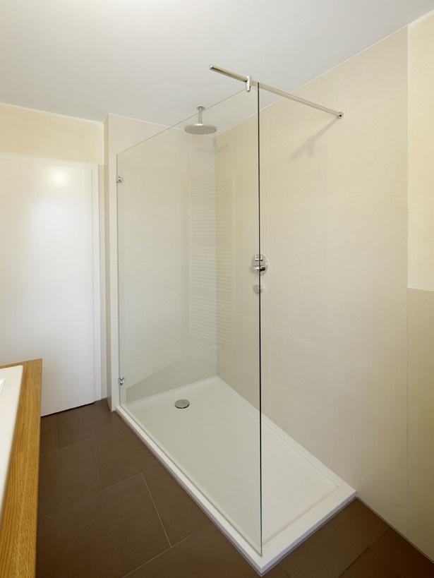 bad ohne badewanne. Black Bedroom Furniture Sets. Home Design Ideas