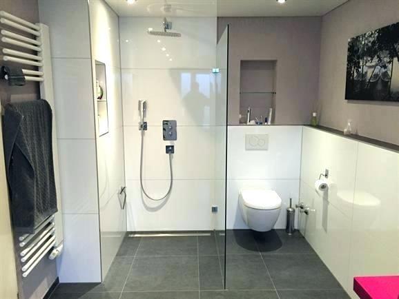 Badewanne dusche kleines bad