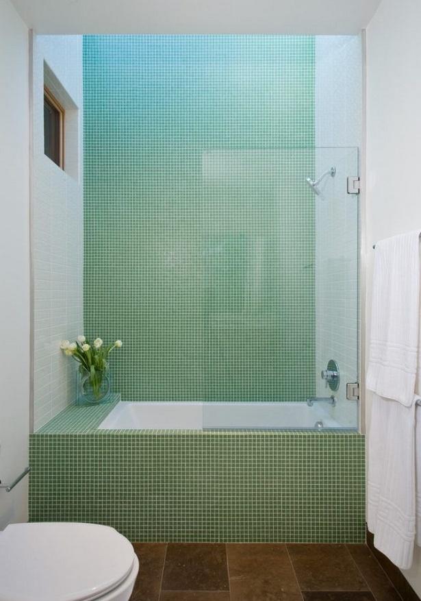 Badewanne dusche kleines bad for Badewanne dusche kleines bad