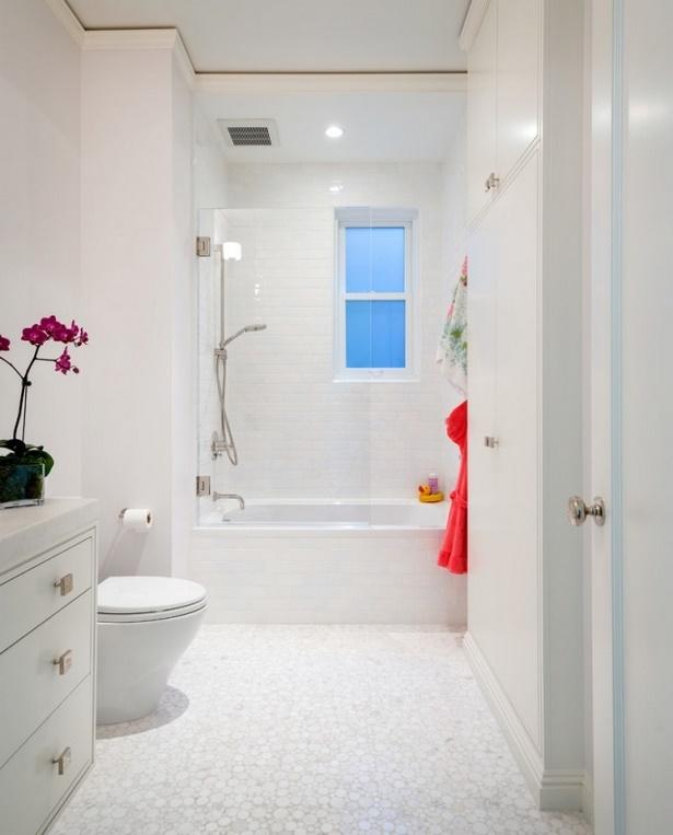 badewanne dusche kleines bad. Black Bedroom Furniture Sets. Home Design Ideas