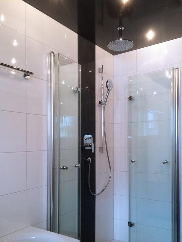 badewanne und dusche auf kleinstem raum. Black Bedroom Furniture Sets. Home Design Ideas