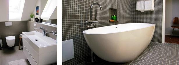badezimmer fliesen f r kleine b der. Black Bedroom Furniture Sets. Home Design Ideas