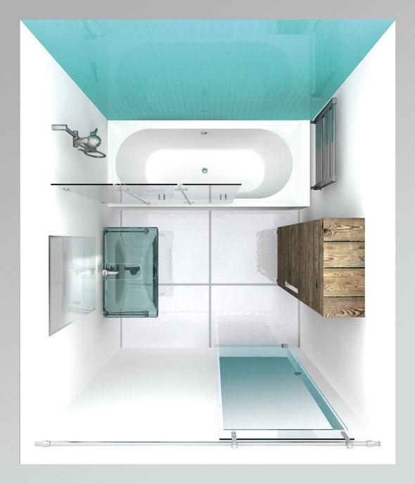 Badezimmer Kleine Räume badezimmer für kleine räume