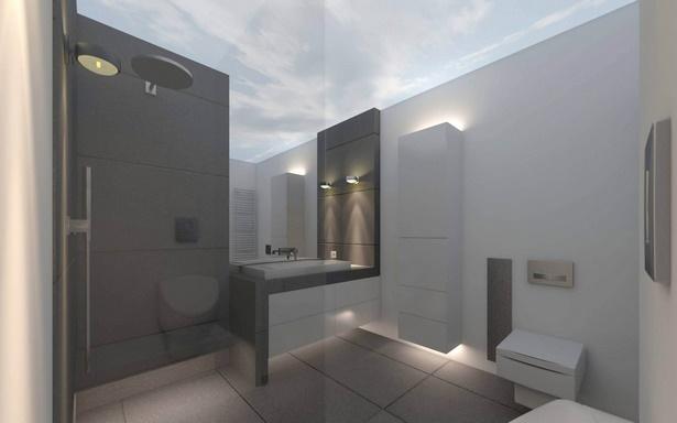 Badrenovierung kleines bad for Badrenovierung ideen