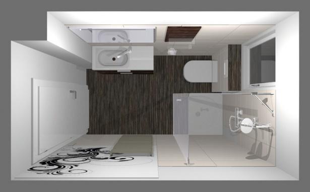 b der kleine r ume. Black Bedroom Furniture Sets. Home Design Ideas