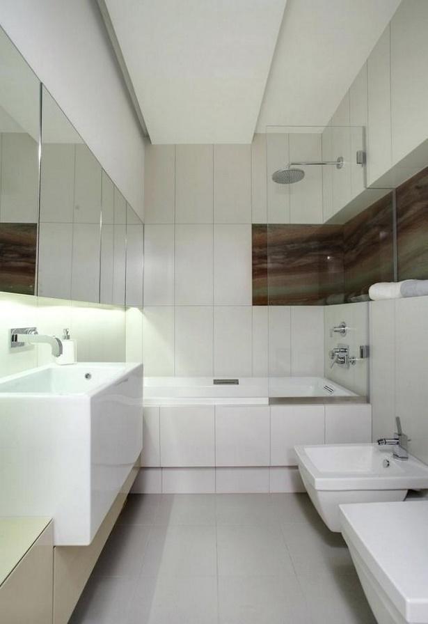 Begehbare dusche kleines bad - Bodenfliesen fur begehbare dusche ...