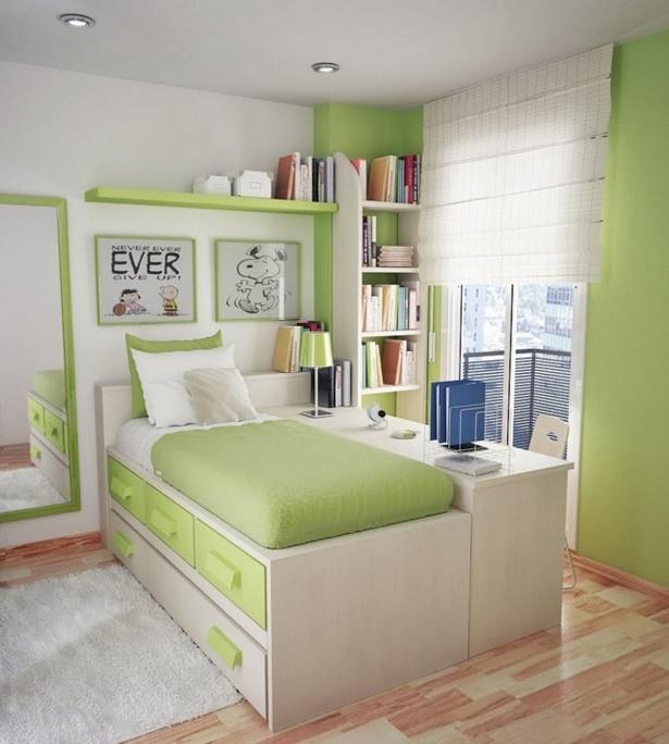 betten f r kleine r ume. Black Bedroom Furniture Sets. Home Design Ideas