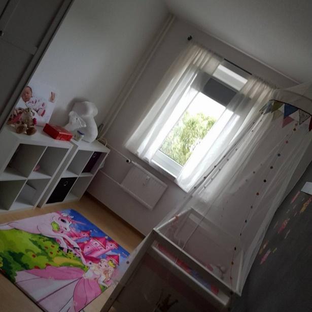 Betthimmel kinderzimmer junge for Kinderzimmer bordure junge