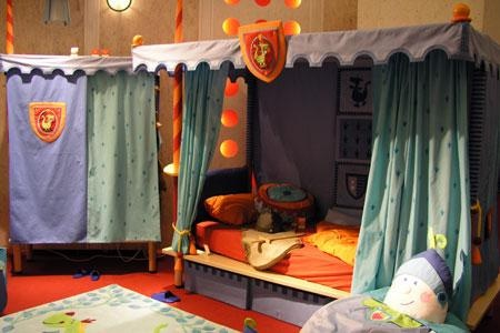 betthimmel kinderzimmer junge. Black Bedroom Furniture Sets. Home Design Ideas