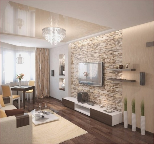 deko wohnzimmer bilder. Black Bedroom Furniture Sets. Home Design Ideas