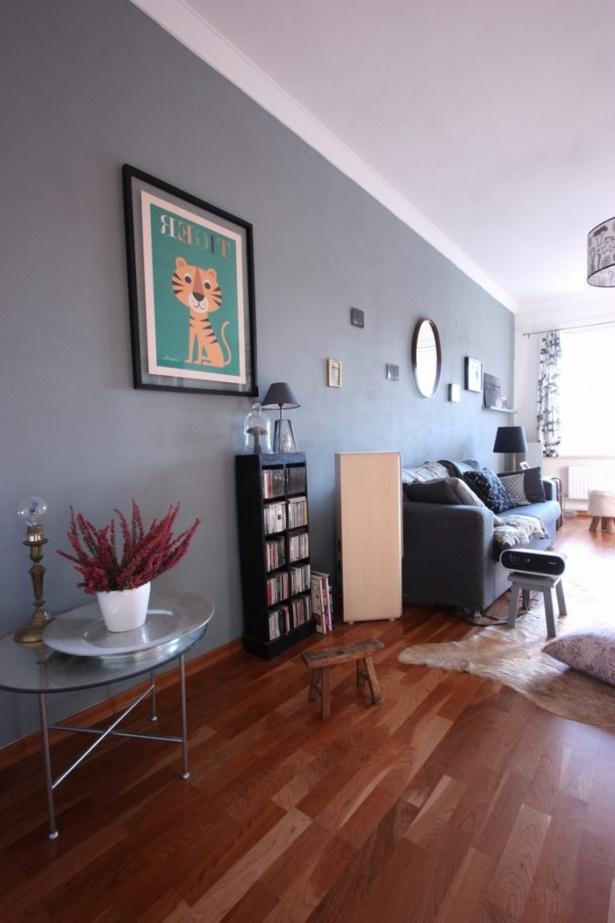 Farben f r wohnzimmer w nde for Farbige wandgestaltung wohnzimmer