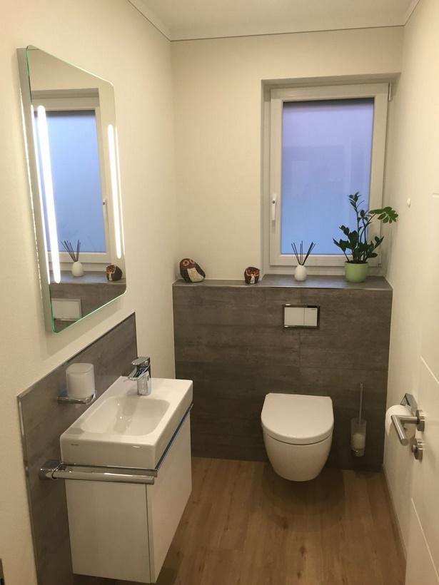 Fliesen f r kleines wc - Fliesenformate bad ...