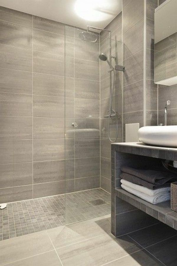 fliesengr e f r kleine b der. Black Bedroom Furniture Sets. Home Design Ideas