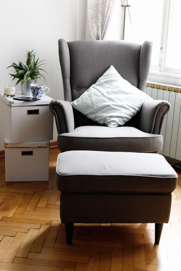 gem tliche sessel wohnzimmer. Black Bedroom Furniture Sets. Home Design Ideas
