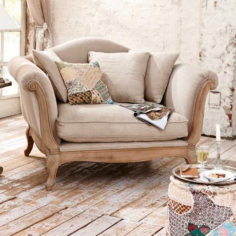 gem tliche sessel wohnzimmer
