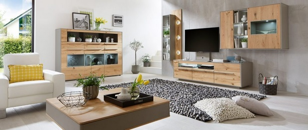 idee f r wohnzimmereinrichtung