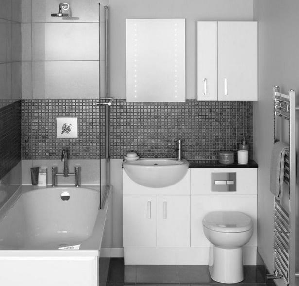 Ideen f r kleine b der mit badewanne und dusche - Kleine badewanne mit dusche ...