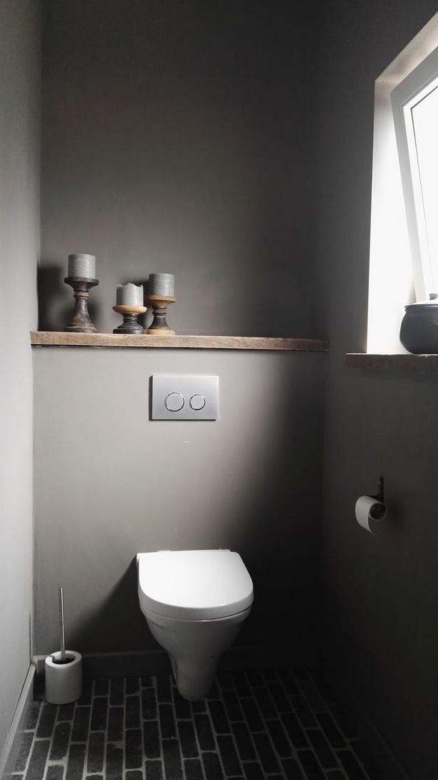 Kleine Gäste Wc Ideen ideen für kleine toiletten