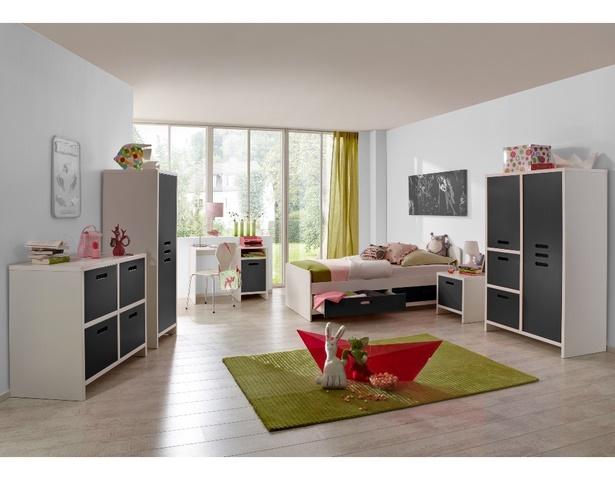 jugendzimmer gestalten jungen. Black Bedroom Furniture Sets. Home Design Ideas