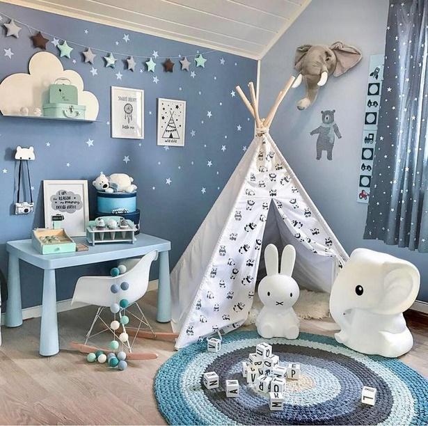 Jungenzimmer baby - Baby jungenzimmer ...