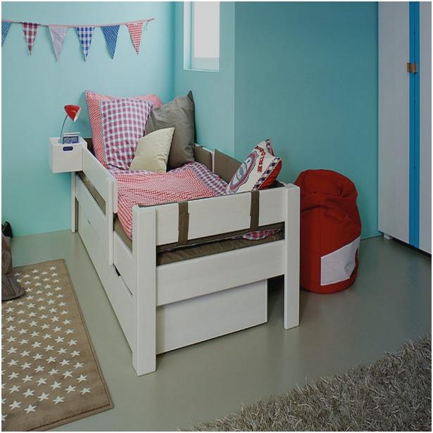 kinderzimmer ab 2. Black Bedroom Furniture Sets. Home Design Ideas