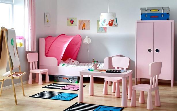Kinderzimmer ab 2 for Kinderzimmer ab 2