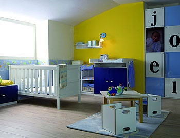 kinderzimmer ab 3 jahre. Black Bedroom Furniture Sets. Home Design Ideas