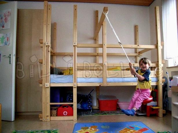 Kinderzimmer ab 3 jahre - Kinderzimmer olivia ...