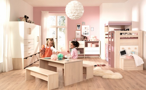 kinderzimmer ab 3 jahre. Black Bedroom Furniture Sets. Home Design Ideas