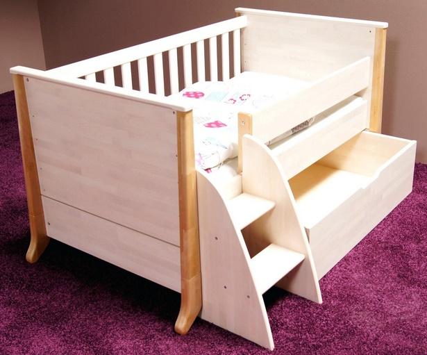 kinderzimmer ab 4 jahren. Black Bedroom Furniture Sets. Home Design Ideas