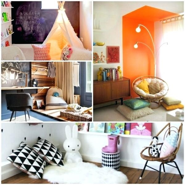 kinderzimmer f r 2 kleinkinder. Black Bedroom Furniture Sets. Home Design Ideas