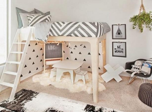kinderzimmer f r 3 j hrige m dchen. Black Bedroom Furniture Sets. Home Design Ideas