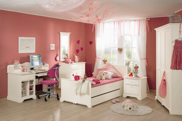 kinderzimmer f r 3 j hrige m dchen. Black Bedroom Furniture Sets. Home Design Ideas