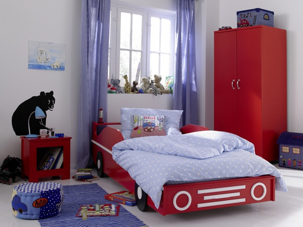 kinderzimmer f r 5 j hrige. Black Bedroom Furniture Sets. Home Design Ideas