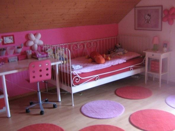 Kinderzimmer f r 5 j hrige - Kinderzimmer 3 jahrige ...