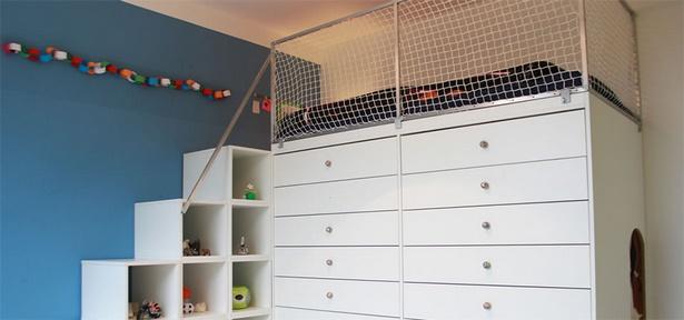 Kinderzimmer ideen für 2 jährige