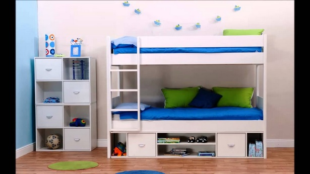 kinderzimmer junge 2 jahre. Black Bedroom Furniture Sets. Home Design Ideas