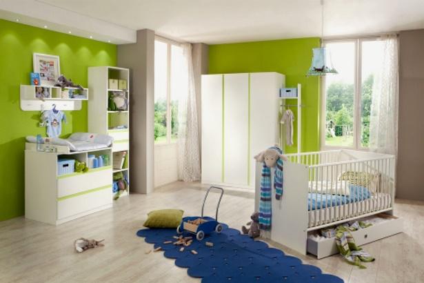 Kinderzimmer junge 5 jahre for Jugendzimmer jungen farben
