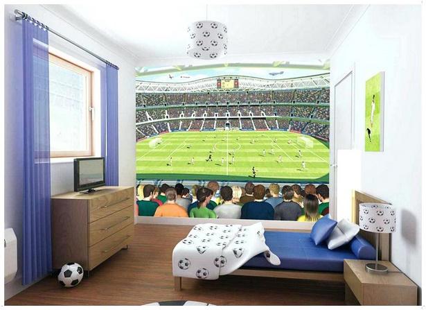 kinderzimmer junge 5 jahre. Black Bedroom Furniture Sets. Home Design Ideas
