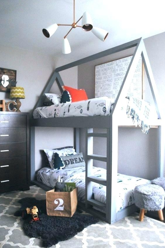 kinderzimmer junge 6 jahre. Black Bedroom Furniture Sets. Home Design Ideas