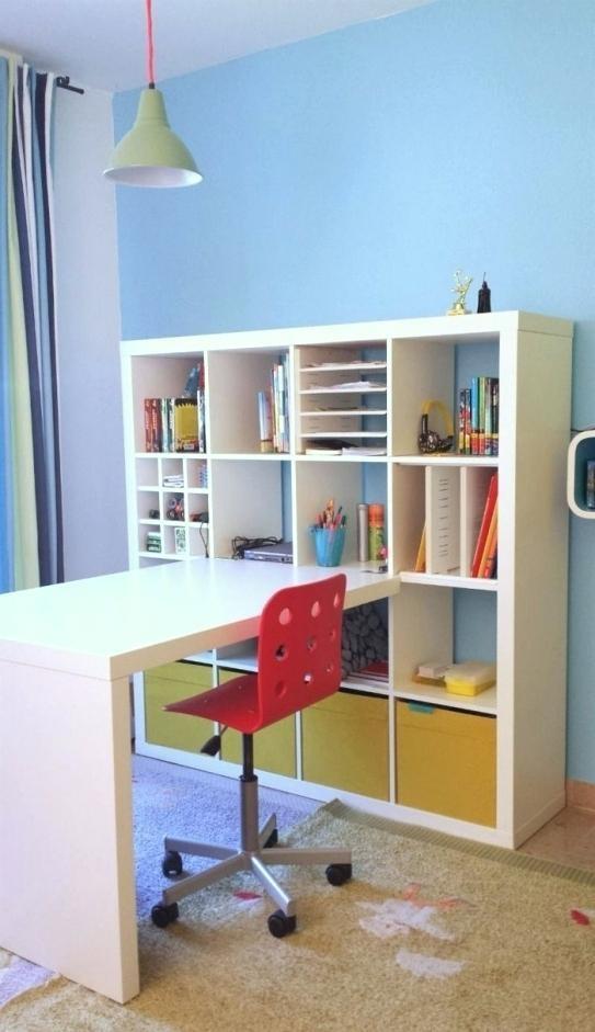 Kinderzimmer junge 6 jahre - Wandfarbe kinderzimmer junge ...
