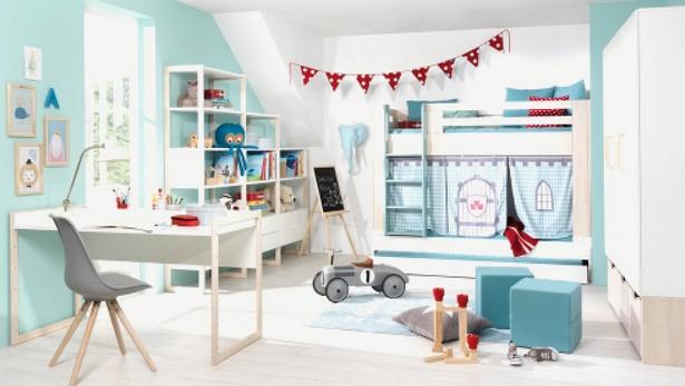 kinderzimmer junge 7 jahre. Black Bedroom Furniture Sets. Home Design Ideas