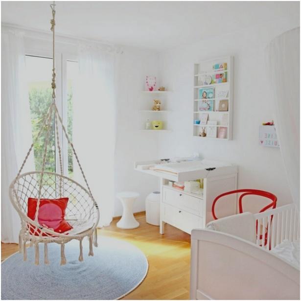 Kinderzimmer junge m dchen - Babyzimmer fur zwillinge ...