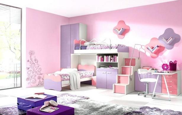 kinderzimmer m dchen 4 jahre. Black Bedroom Furniture Sets. Home Design Ideas