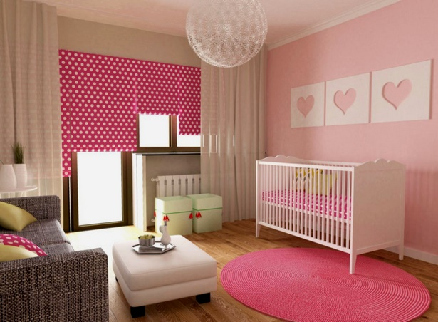kinderzimmer m dchen 9 jahre. Black Bedroom Furniture Sets. Home Design Ideas