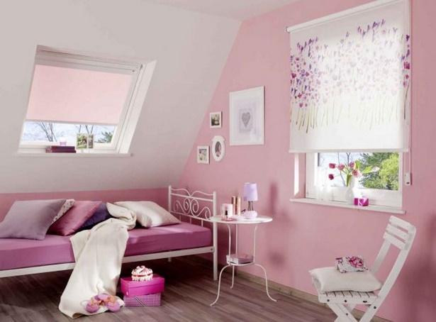 kinderzimmer m dchen 9 jahre. Black Bedroom Furniture Sets. Home Design Ideas
