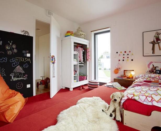 Kinderzimmer m dchen 9 jahre for Gestaltungsideen jugendzimmer jungen