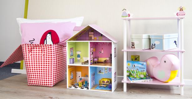 Kinderzimmer mädchen möbel